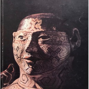 Art Shipibo d'Amazonie Péruvienne
