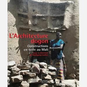 L'Architecture Dogon