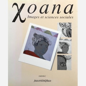 Xoana