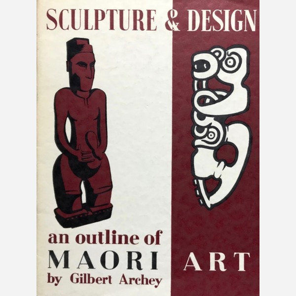 Sculpture & Design