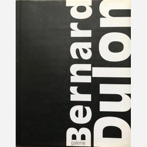Galerie Bernard Dulon