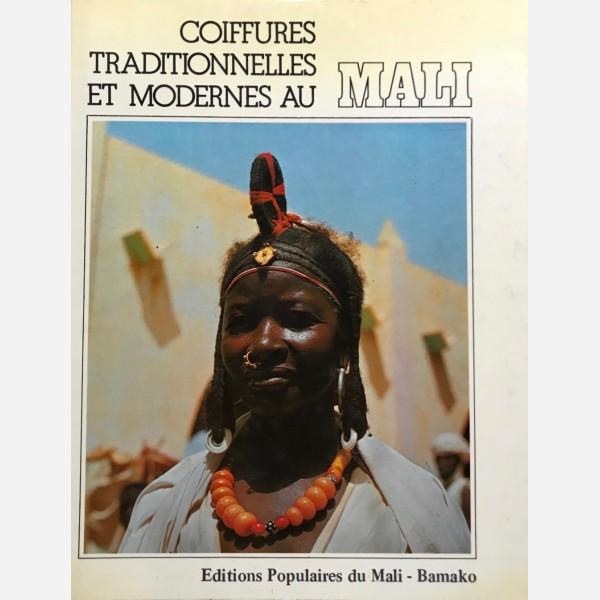 Coiffures Traditionnelles et Modernes au Mali