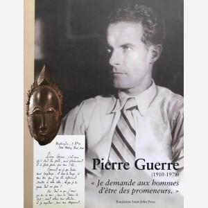Pierre Guerre (1910-1978)