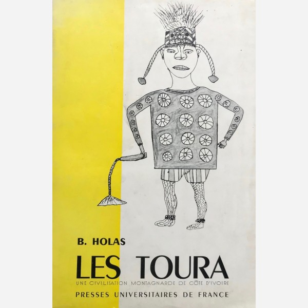 Les Toura