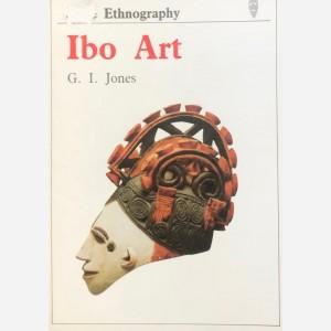 Ibo Art