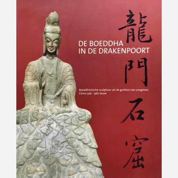 De Boeddha in de Drakenpoort
