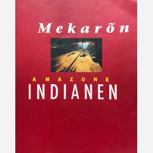 Mekaron