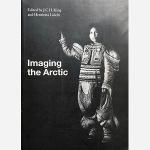 Imaging the Arctic