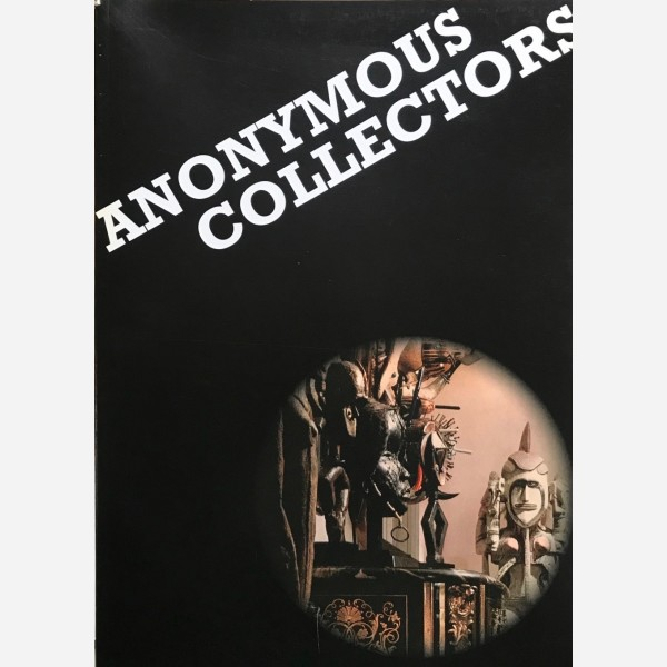 Anonymous Collectors