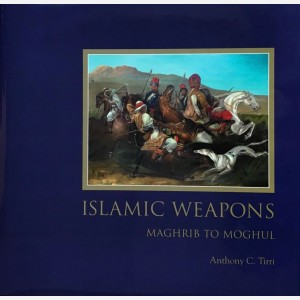 Islamic Weapons