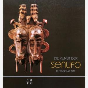 Die Kunst der Senufo