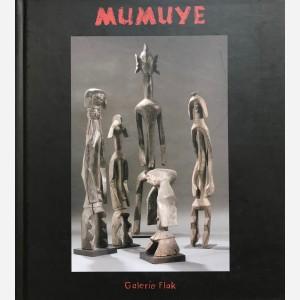 Mumuye