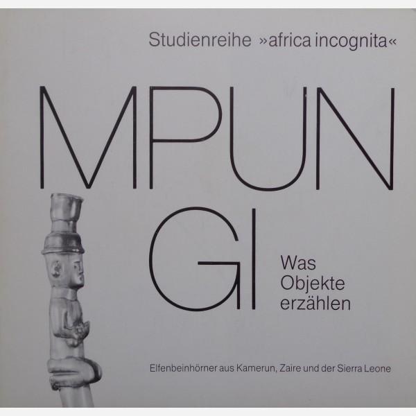 Mpungi