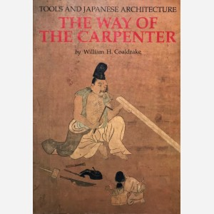 The way of the Carpenter