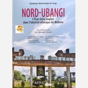 Nord-Ubangi