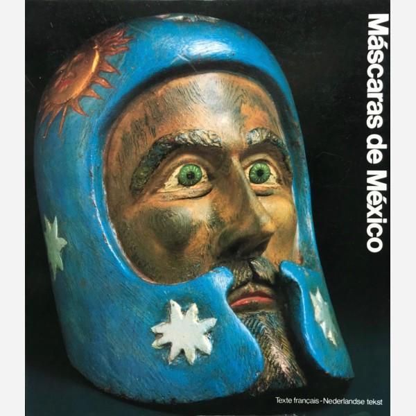 Mascaras de México