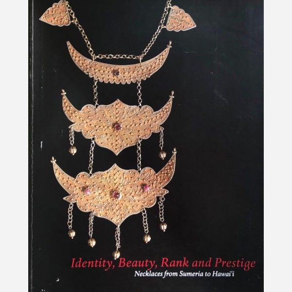 Necklaces, Beauty, Rank and Prestige