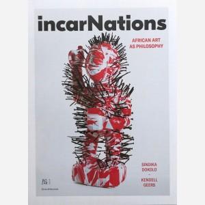 IncarNations