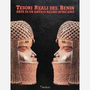 Tesori Reali del Benin