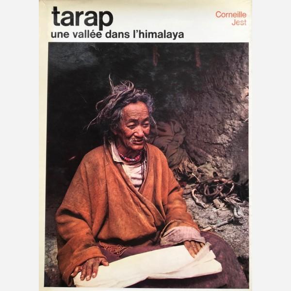Tarap. Une vallée dans l'himalaya