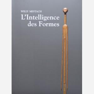 L'Intelligence des Formes