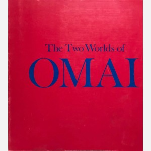 The Two Worlds of OMAI
