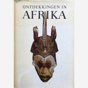 Ontdekkingen in Afrika