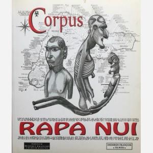 Corpus. Rapa Nui