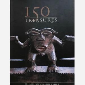 150 Treasures