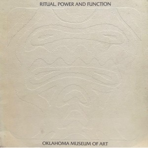 Ritual, Power and Function