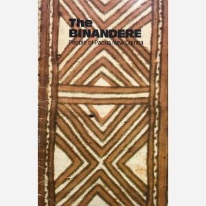 The Binandere