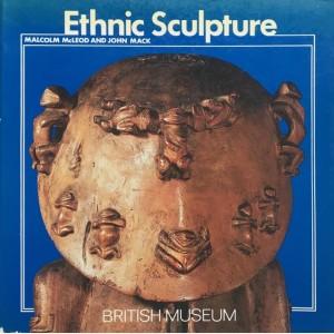 Ethnic Sculpture