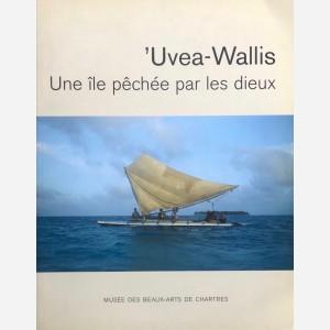 'Uvea-Wallis