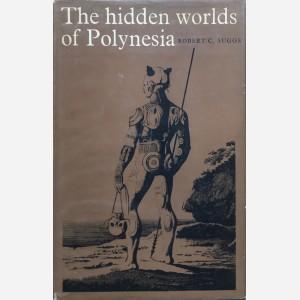 The hidden worlds of Polynesia