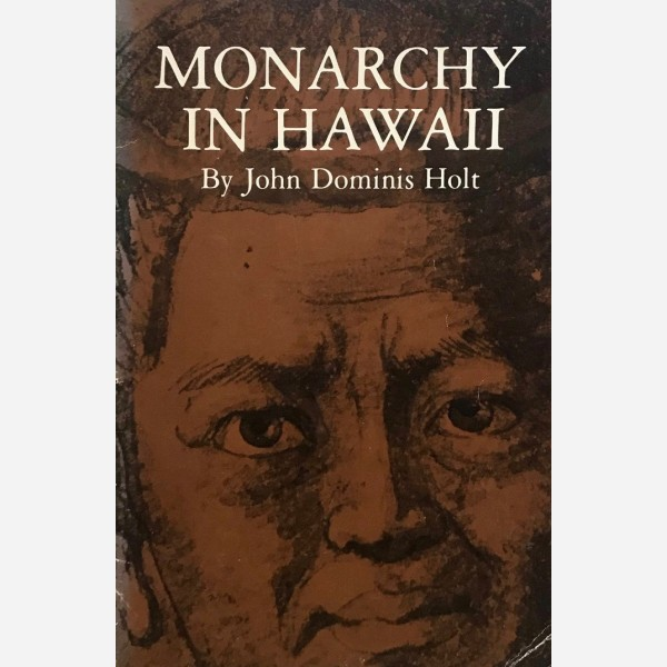 Monarchy in Hawaii
