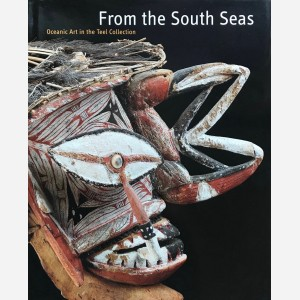 From the South Seas