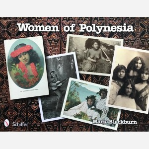 Women of Polynesia