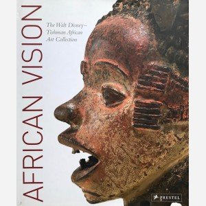 African Vision