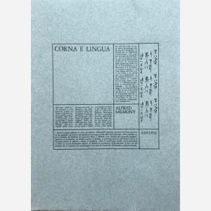 Corna e Lingua