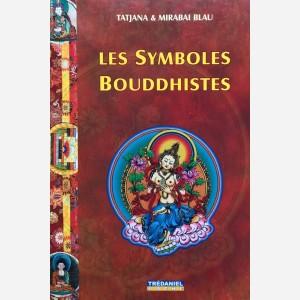 Les Symboles Bouddhistes