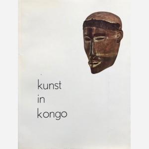 Kunst in Kongo