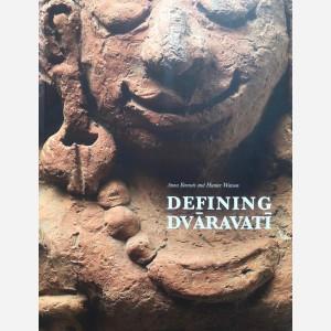 Definning Dvaravati
