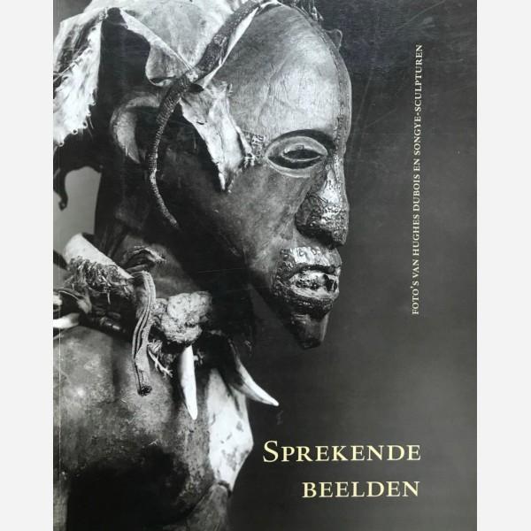 Sprekende Beelden