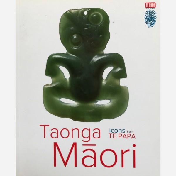 Taonga Maori