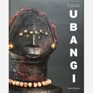 Ubangi : Art et Cultures au coeur de l'Afrique