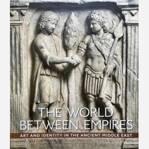 The World Bewtween Empires
