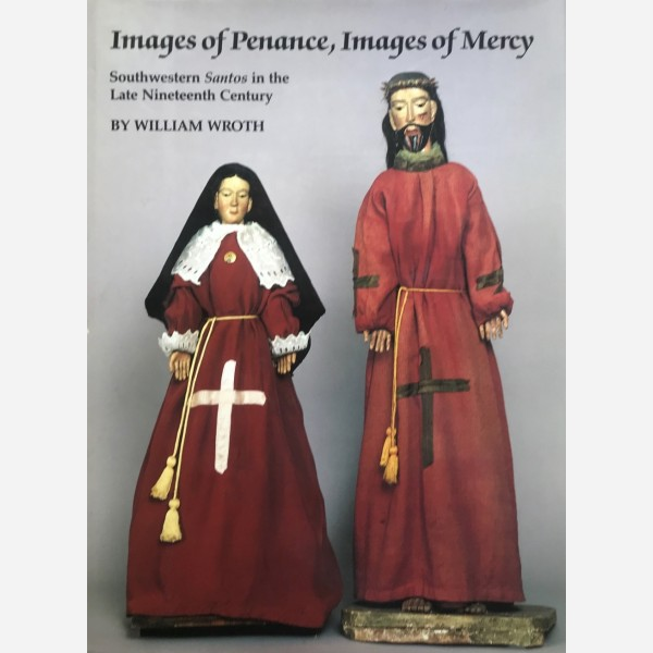 Images of Penance, Images of Mercy