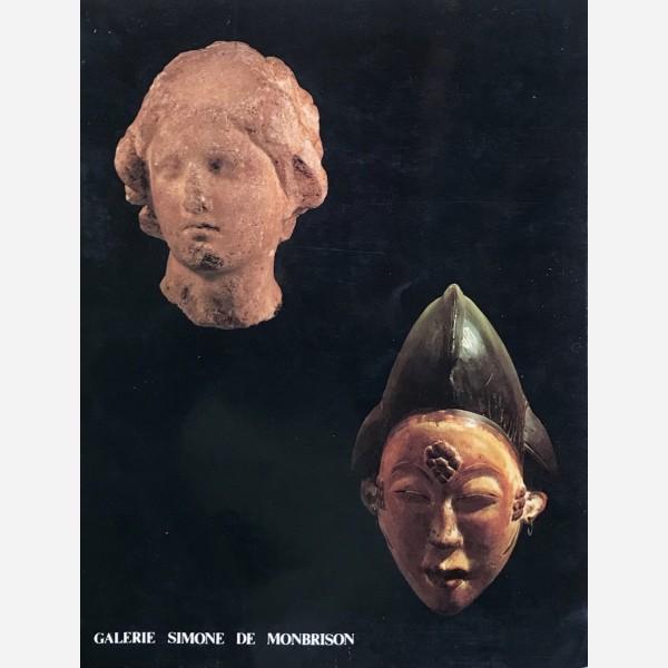 Galerie Simone de Monbrison