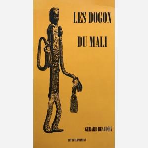 Les Dogon du Mali