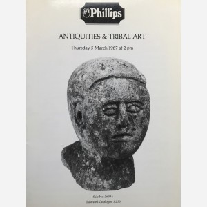 Phillips, 05/03/1987
